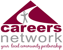 careers network logo